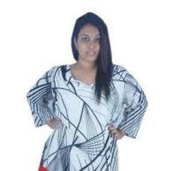 amanthi9331