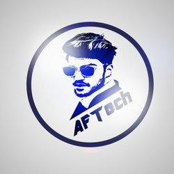af_tech