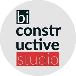 biconstructive