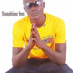 sunshinebm