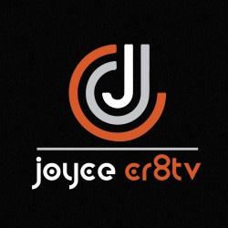 joyce_cr8tv