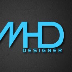 mhd_designer