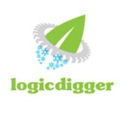 logicdigger
