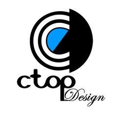 ctop_design