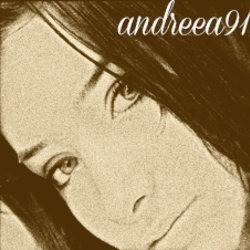 andreea_91