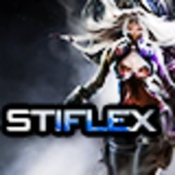 stiflex