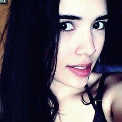 lau_ragra