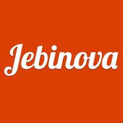 jebinova