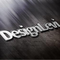 designlevi