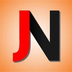 jozz_nann
