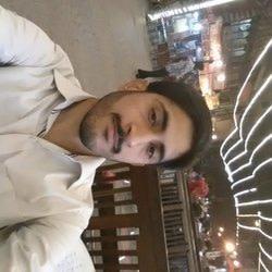 ali_khan123