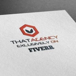 thatagency