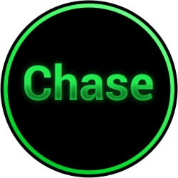 chase183