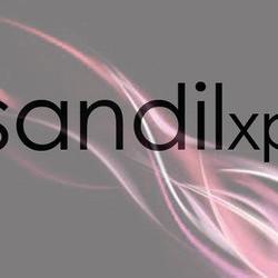 sandilxp