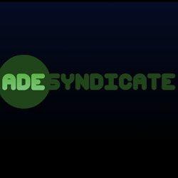 adesyndicate
