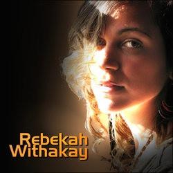 rebekahwithakay
