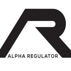 alpharegulator