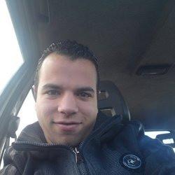 muhammed_magdy8