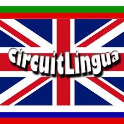 circuitlingua
