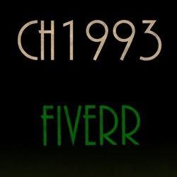 ch1993