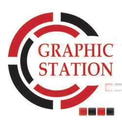 graphic_station