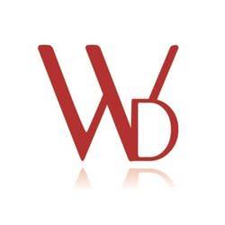 webdevix