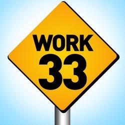 work33