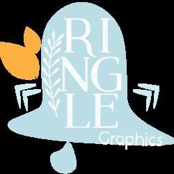 ringlegraphics