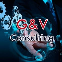 gyvconsulting