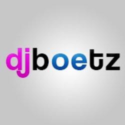 djboetz