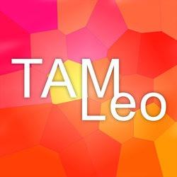 tamleo