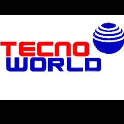 tecnoworld2015