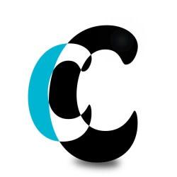 carlcollin