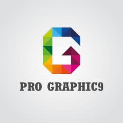 prographic9