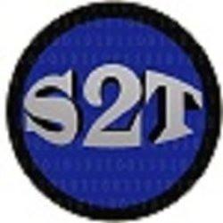 tara7777
