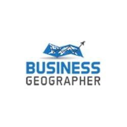 bizgeographer