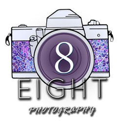 eightmedia92
