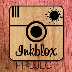 inkbloxproject