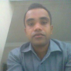 prahman