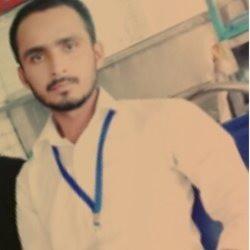 azharshafiq
