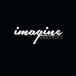 imaginegraphs