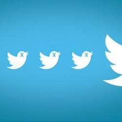 follownow