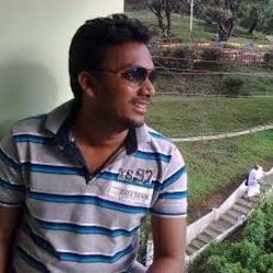 rmandava