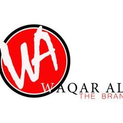 waqar_ali_khoro