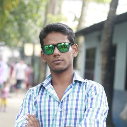 abhijit_74