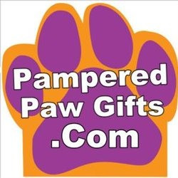 pamperedpaw