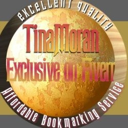 tinamoran