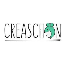 creaschon