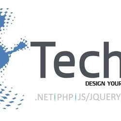 techcodevelop