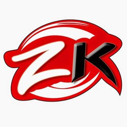 zkzk_designs